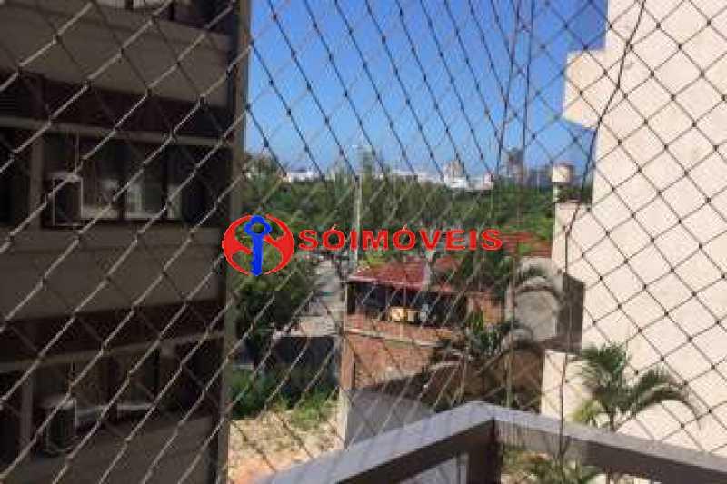 74d86e08-a0f2-41f0-a480-f5c115 - Apartamento 2 quartos à venda Jardim Botânico, Rio de Janeiro - R$ 1.220.000 - LBAP23084 - 8