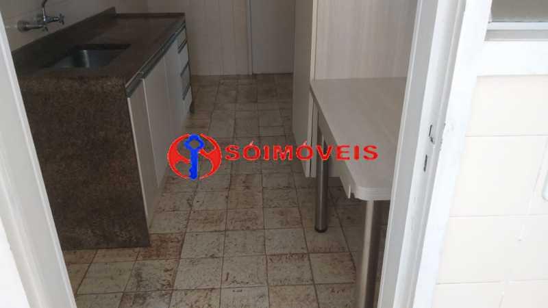 88e6e84c-5bb7-46b1-b49e-dcae8d - Apartamento 2 quartos à venda Jardim Botânico, Rio de Janeiro - R$ 1.220.000 - LBAP23084 - 9