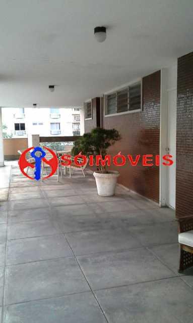 586e482e-f1f3-42ea-9c72-ac7450 - Apartamento 2 quartos à venda Jardim Botânico, Rio de Janeiro - R$ 1.220.000 - LBAP23084 - 10