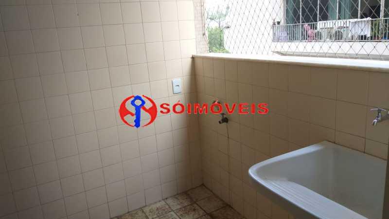 4322c7ca-1b53-42f0-bcc5-f42c6e - Apartamento 2 quartos à venda Jardim Botânico, Rio de Janeiro - R$ 1.220.000 - LBAP23084 - 11