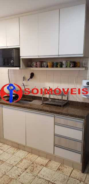 777140f7-0ac4-43e5-9769-f6ae45 - Apartamento 2 quartos à venda Jardim Botânico, Rio de Janeiro - R$ 1.220.000 - LBAP23084 - 12
