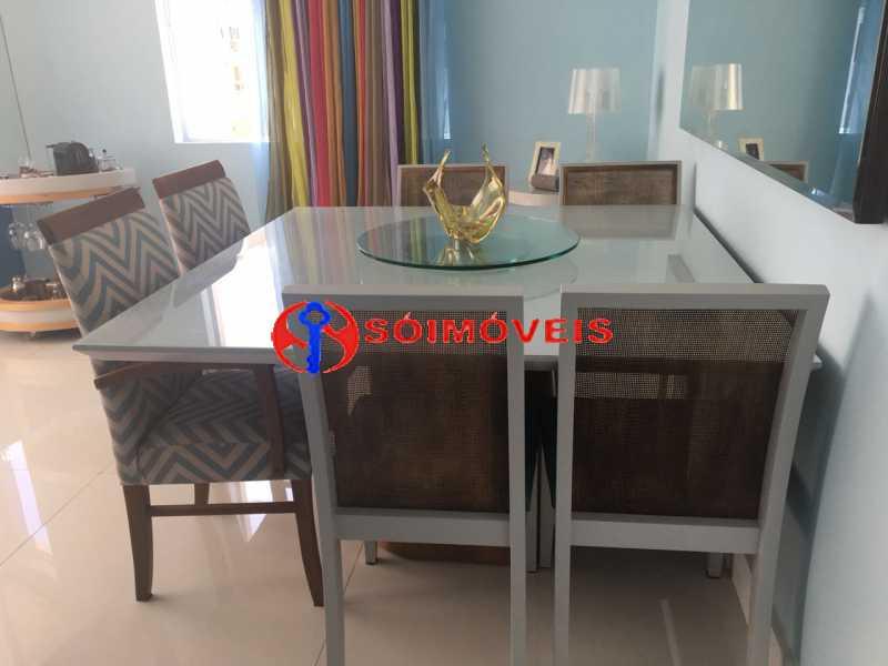 IMG-20200725-WA0033 - Apartamento 3 quartos à venda Leme, Rio de Janeiro - R$ 1.500.000 - LBAP34354 - 6