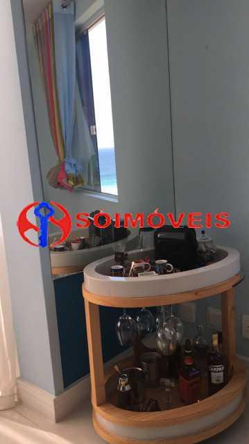 IMG-20200725-WA0032 - Apartamento 3 quartos à venda Leme, Rio de Janeiro - R$ 1.500.000 - LBAP34354 - 8