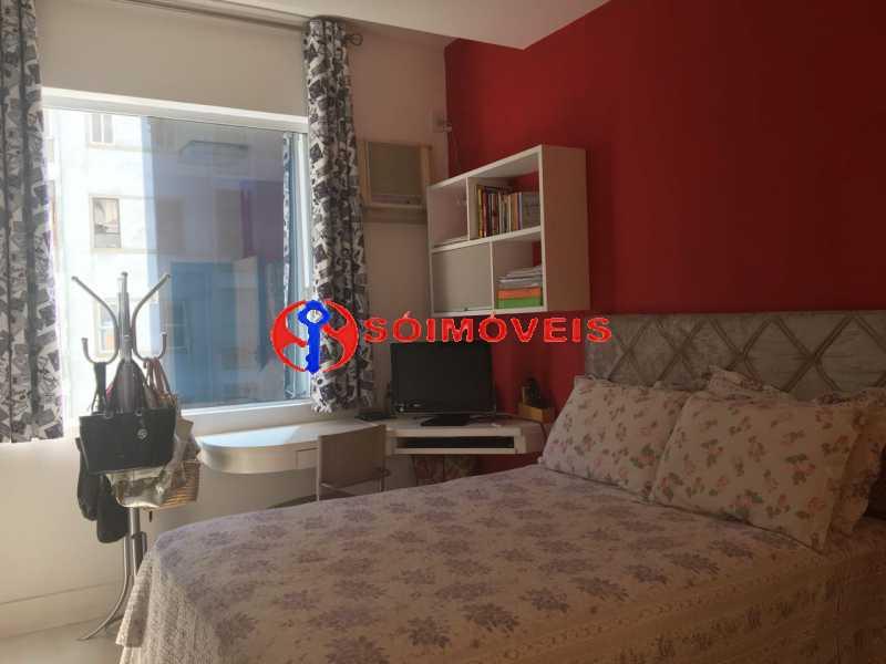 IMG-20200725-WA0035 - Apartamento 3 quartos à venda Leme, Rio de Janeiro - R$ 1.500.000 - LBAP34354 - 12