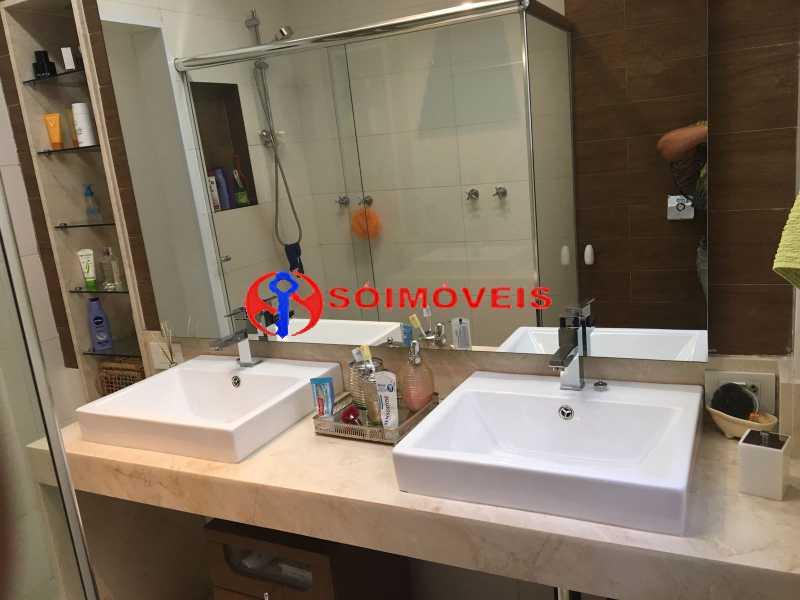 IMG-20200725-WA0028 - Apartamento 3 quartos à venda Leme, Rio de Janeiro - R$ 1.500.000 - LBAP34354 - 13
