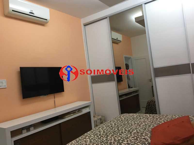 IMG-20200725-WA0041 - Apartamento 3 quartos à venda Leme, Rio de Janeiro - R$ 1.500.000 - LBAP34354 - 15