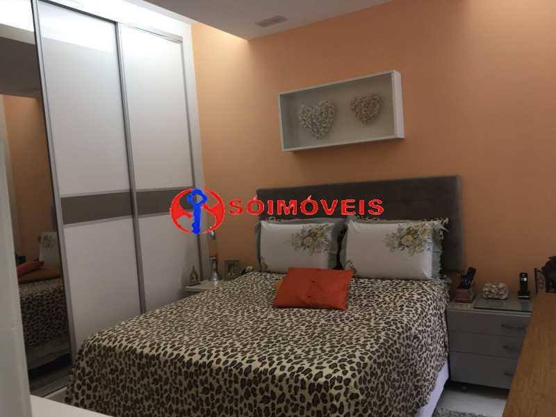 IMG-20200725-WA0040 - Apartamento 3 quartos à venda Leme, Rio de Janeiro - R$ 1.500.000 - LBAP34354 - 16