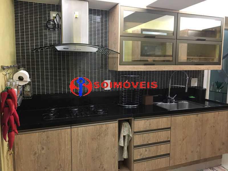 IMG-20200725-WA0037 - Apartamento 3 quartos à venda Leme, Rio de Janeiro - R$ 1.500.000 - LBAP34354 - 18