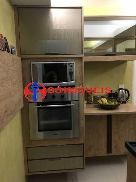 IMG-20200725-WA0039 - Apartamento 3 quartos à venda Leme, Rio de Janeiro - R$ 1.500.000 - LBAP34354 - 14