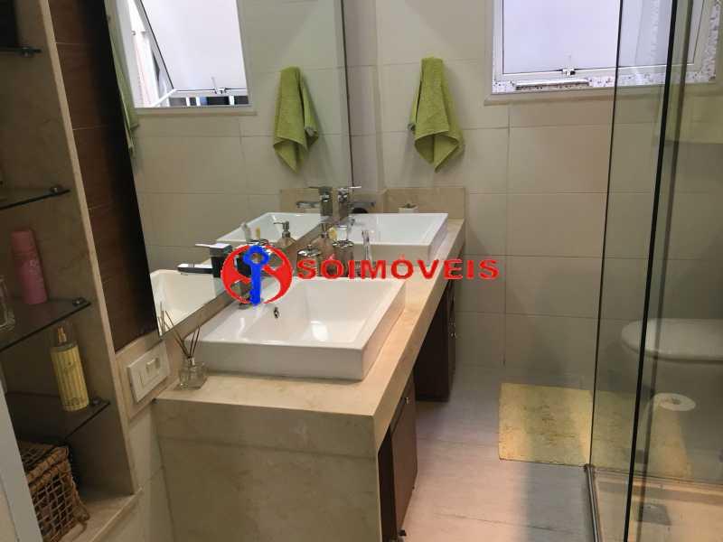 IMG-20200725-WA0043 - Apartamento 3 quartos à venda Leme, Rio de Janeiro - R$ 1.500.000 - LBAP34354 - 19
