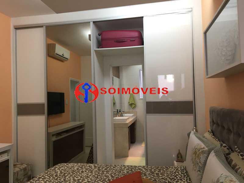 IMG-20200725-WA0042 - Apartamento 3 quartos à venda Leme, Rio de Janeiro - R$ 1.500.000 - LBAP34354 - 20