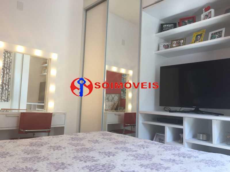 IMG-20200725-WA0036 - Apartamento 3 quartos à venda Leme, Rio de Janeiro - R$ 1.500.000 - LBAP34354 - 21