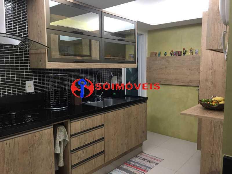 IMG-20200725-WA0038 - Apartamento 3 quartos à venda Leme, Rio de Janeiro - R$ 1.500.000 - LBAP34354 - 22