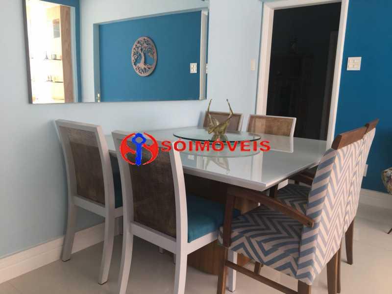 IMG-20200725-WA0034 - Apartamento 3 quartos à venda Leme, Rio de Janeiro - R$ 1.500.000 - LBAP34354 - 10