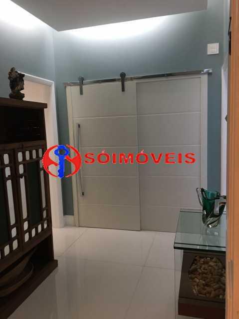 IMG-20200725-WA0052 - Apartamento 3 quartos à venda Leme, Rio de Janeiro - R$ 1.500.000 - LBAP34354 - 17
