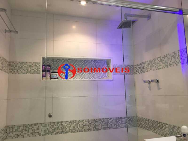 IMG-20200725-WA0046 - Apartamento 3 quartos à venda Leme, Rio de Janeiro - R$ 1.500.000 - LBAP34354 - 24