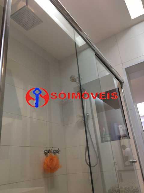 IMG-20200725-WA0044 - Apartamento 3 quartos à venda Leme, Rio de Janeiro - R$ 1.500.000 - LBAP34354 - 25