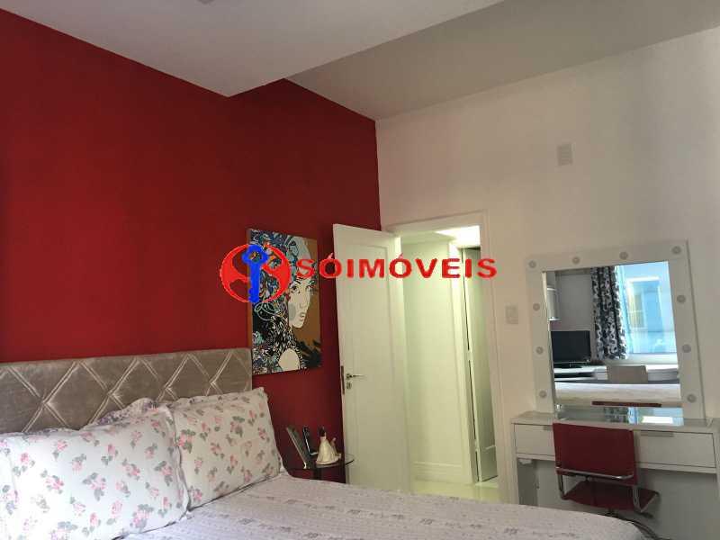 IMG-20200725-WA0045 - Apartamento 3 quartos à venda Leme, Rio de Janeiro - R$ 1.500.000 - LBAP34354 - 23