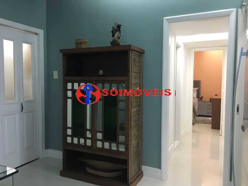 IMG-20200725-WA0051 - Apartamento 3 quartos à venda Leme, Rio de Janeiro - R$ 1.500.000 - LBAP34354 - 9