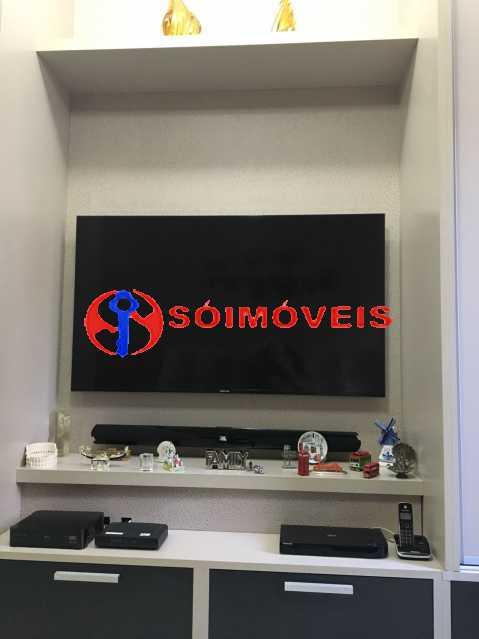IMG-20200725-WA0047 - Apartamento 3 quartos à venda Leme, Rio de Janeiro - R$ 1.500.000 - LBAP34354 - 26