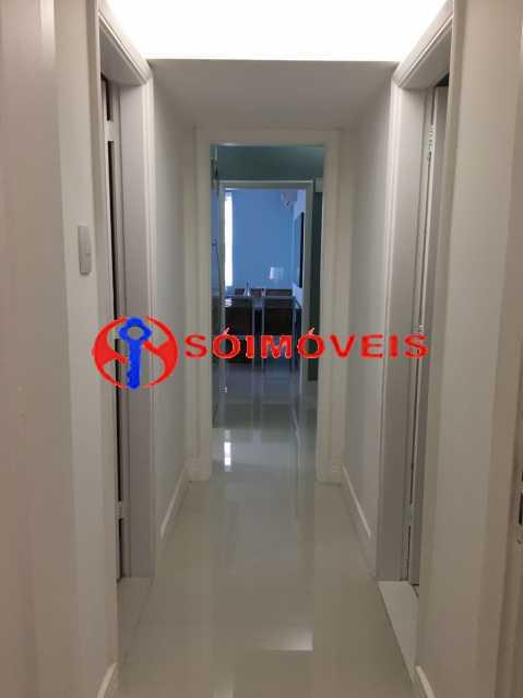 IMG-20200725-WA0050 - Apartamento 3 quartos à venda Leme, Rio de Janeiro - R$ 1.500.000 - LBAP34354 - 27