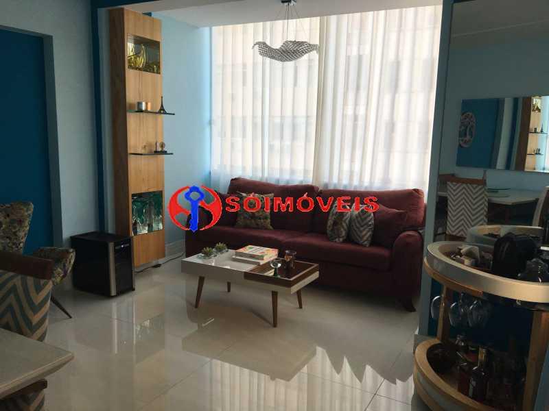 IMG-20200725-WA0048 - Apartamento 3 quartos à venda Leme, Rio de Janeiro - R$ 1.500.000 - LBAP34354 - 4