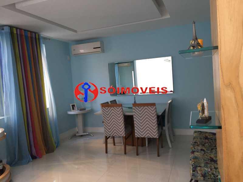 IMG-20200725-WA0049 - Apartamento 3 quartos à venda Leme, Rio de Janeiro - R$ 1.500.000 - LBAP34354 - 5
