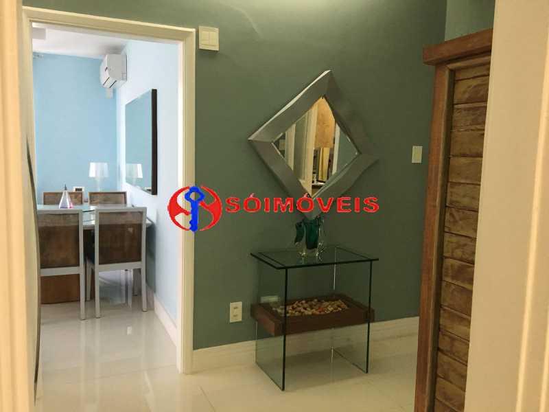 IMG-20200725-WA0053 - Apartamento 3 quartos à venda Leme, Rio de Janeiro - R$ 1.500.000 - LBAP34354 - 7