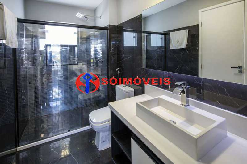 5fc3032f6b358ce39f235dbd636e6e - Cobertura 6 quartos à venda Copacabana, Rio de Janeiro - R$ 2.980.000 - LBCO60022 - 8
