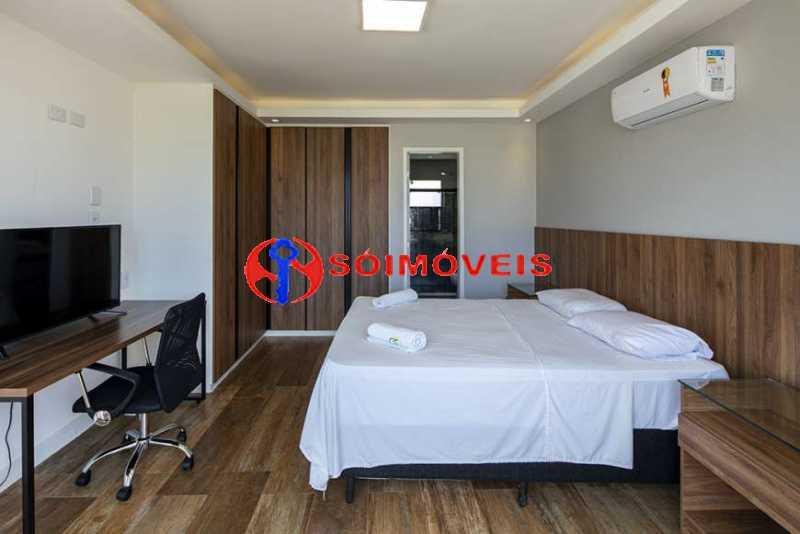 9a09b804ee3bacbafec548d26023b3 - Cobertura 6 quartos à venda Copacabana, Rio de Janeiro - R$ 2.980.000 - LBCO60022 - 15