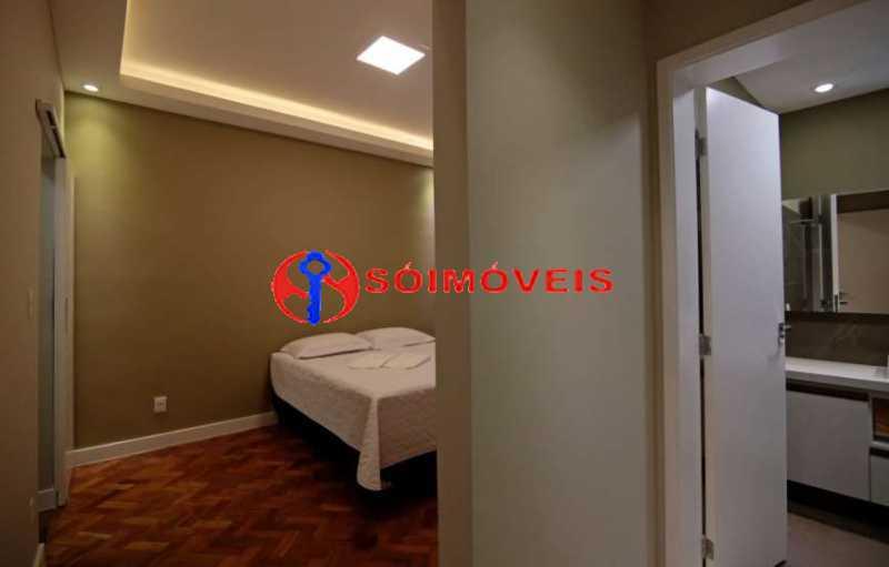 21c8bdaa25acfeabc65187f18292dc - Cobertura 6 quartos à venda Copacabana, Rio de Janeiro - R$ 2.980.000 - LBCO60022 - 9