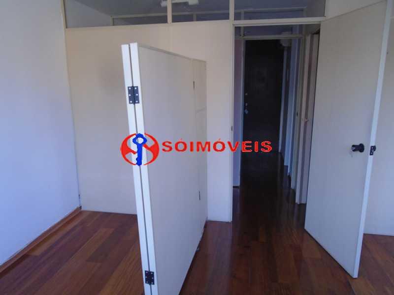 3 - Sala Comercial 30m² à venda Rio de Janeiro,RJ - R$ 550.000 - FLSL00066 - 4