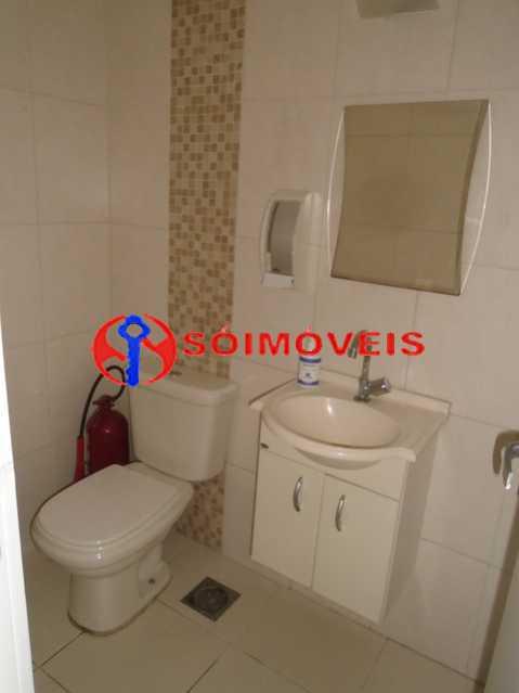 DSC04611_Easy-Resize.com - Sala Comercial 30m² à venda Rio de Janeiro,RJ - R$ 550.000 - FLSL00066 - 10