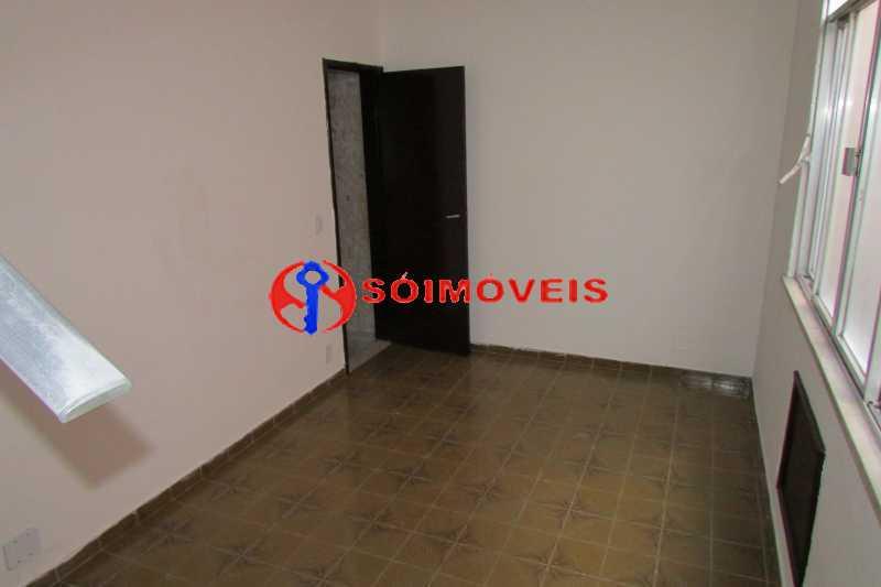 IMG_9190 - Maravilhosa casa de vila, 2 quartos com vaga! - LBCV20012 - 15