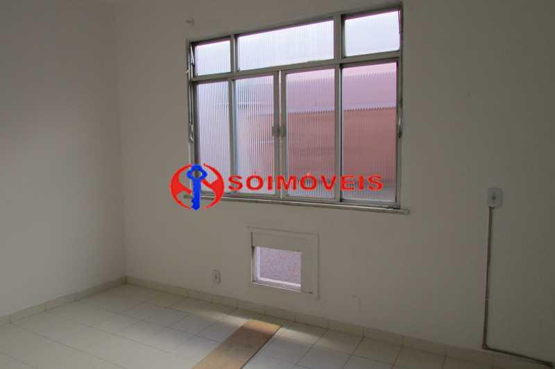 IMG_9191 - Maravilhosa casa de vila, 2 quartos com vaga! - LBCV20012 - 16