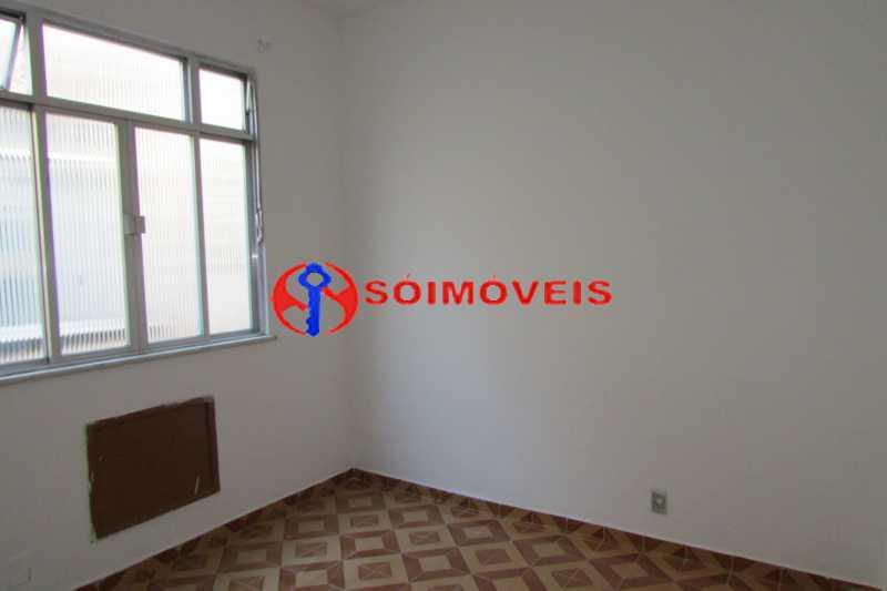 IMG_9193 - Maravilhosa casa de vila, 2 quartos com vaga! - LBCV20012 - 18
