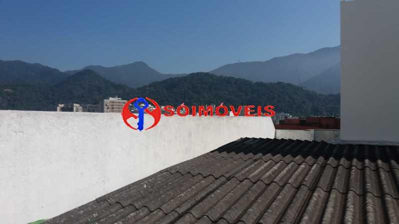 6f0952be-8528-4957-9fc4-959689 - Cobertura 2 quartos à venda Rio de Janeiro,RJ - R$ 2.000.000 - LBCO20141 - 5
