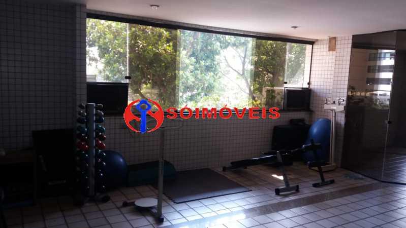 29d55406-16d3-4c53-90f0-c81533 - Cobertura 2 quartos à venda Rio de Janeiro,RJ - R$ 2.000.000 - LBCO20141 - 19