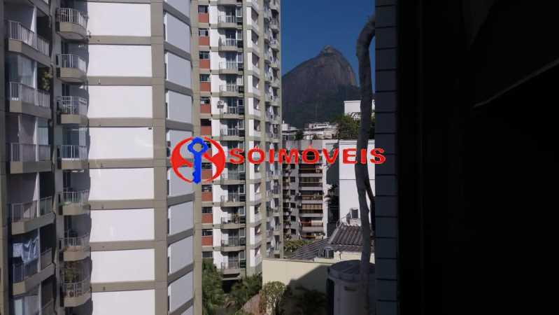 953b4922-d0db-45bf-8f4d-290fd5 - Cobertura 2 quartos à venda Rio de Janeiro,RJ - R$ 2.000.000 - LBCO20141 - 7