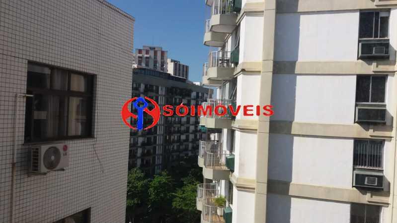 3213fdfb-de7e-4fa0-a02c-7a9fc9 - Cobertura 2 quartos à venda Rio de Janeiro,RJ - R$ 2.000.000 - LBCO20141 - 8