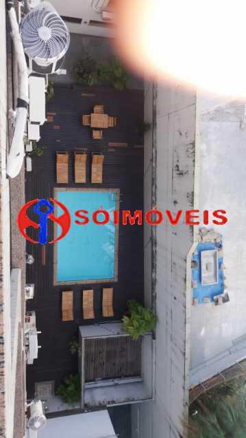 a1b2d6d1-c6e5-4165-84d9-5a215a - Cobertura 2 quartos à venda Rio de Janeiro,RJ - R$ 2.000.000 - LBCO20141 - 22
