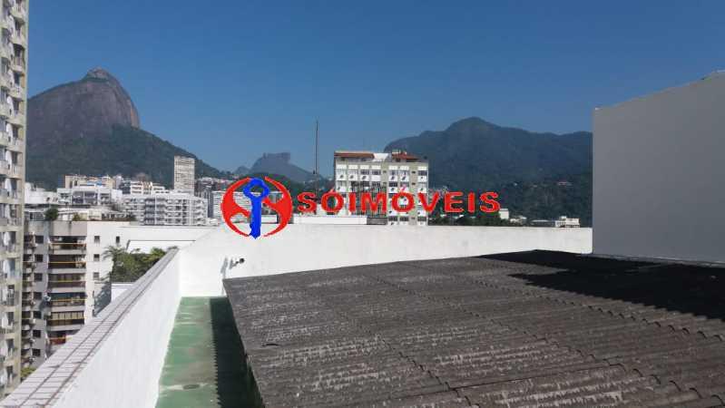 c0bdafcb-9c4e-45ed-90c8-481a70 - Cobertura 2 quartos à venda Rio de Janeiro,RJ - R$ 2.000.000 - LBCO20141 - 4