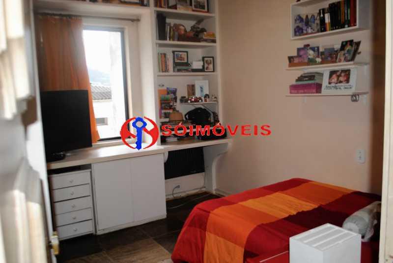 _DSC0747 - Apartamento 4 quartos à venda Lagoa, Rio de Janeiro - R$ 3.600.000 - LBAP41720 - 10