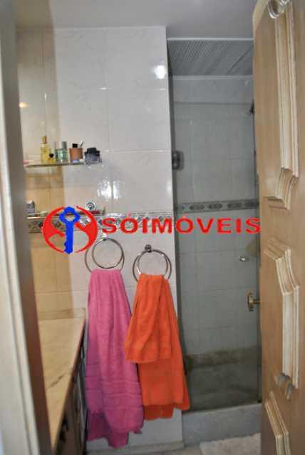 DSC_0497 - Apartamento 4 quartos à venda Lagoa, Rio de Janeiro - R$ 3.600.000 - LBAP41720 - 17