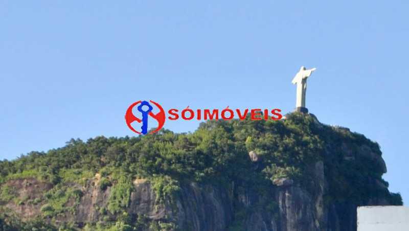 fullsizeoutput_4376f. - Apartamento 4 quartos à venda Lagoa, Rio de Janeiro - R$ 3.600.000 - LBAP41720 - 4