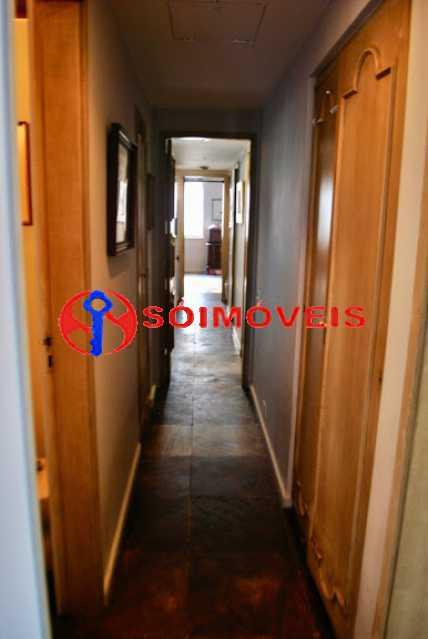 fullsizeoutput_4377b. - Apartamento 4 quartos à venda Lagoa, Rio de Janeiro - R$ 3.600.000 - LBAP41720 - 18