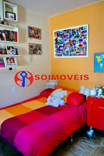 fullsizeoutput_4377e. - Apartamento 4 quartos à venda Lagoa, Rio de Janeiro - R$ 3.600.000 - LBAP41720 - 20