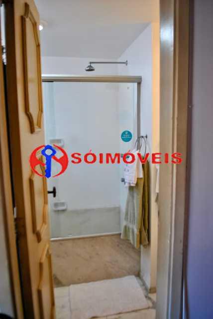 fullsizeoutput_4378b. - Apartamento 4 quartos à venda Lagoa, Rio de Janeiro - R$ 3.600.000 - LBAP41720 - 21