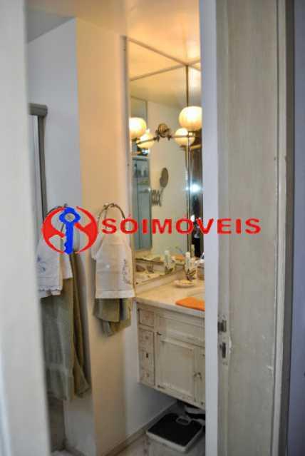 fullsizeoutput_4378c. - Apartamento 4 quartos à venda Lagoa, Rio de Janeiro - R$ 3.600.000 - LBAP41720 - 22