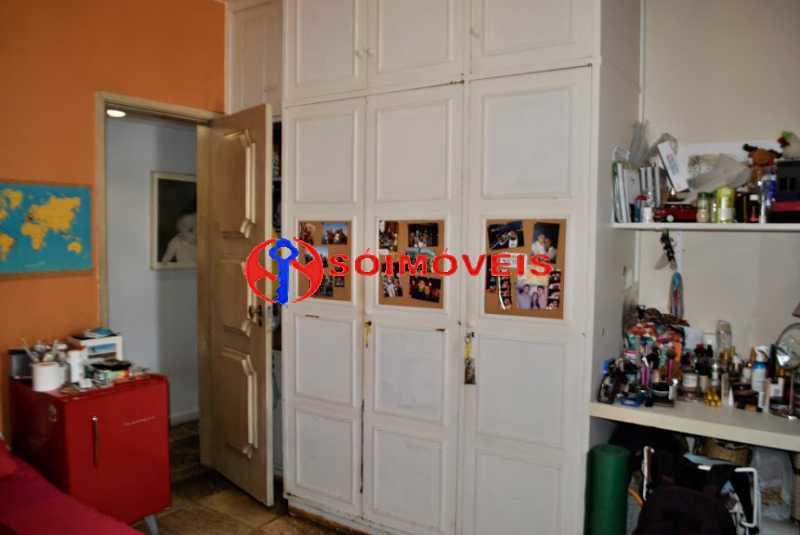 fullsizeoutput_43780. - Apartamento 4 quartos à venda Lagoa, Rio de Janeiro - R$ 3.600.000 - LBAP41720 - 24